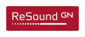 resound logo hearing aids