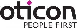 opticon hearing aids